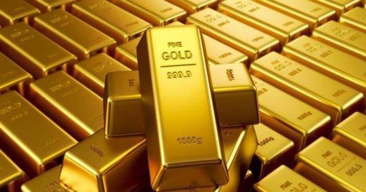 24 ayar altın ne demek