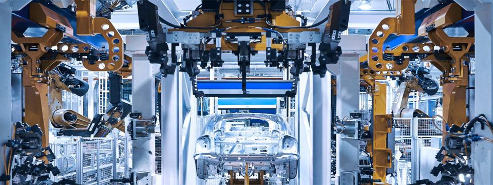 otomasyon-sistemleri-1
