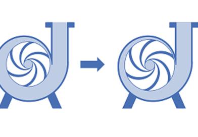 Pompa benzerlik yasaları