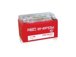 RE Energy DS 1210.1