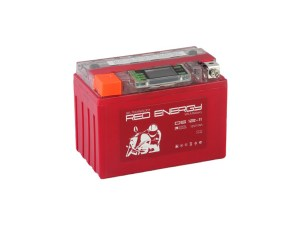 RE Energy DS 1211