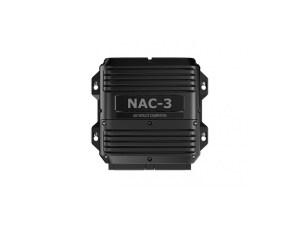 NAC-3