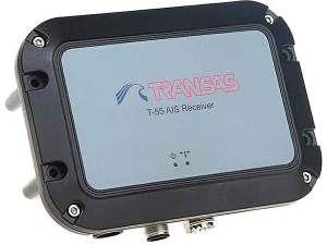 Транзас Т55