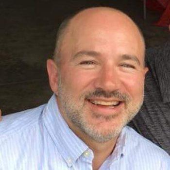 Mark Vesely