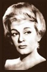 Μπελίντα Καίτη