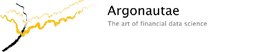 Argonautae