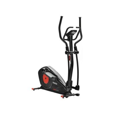 Reebok Zr9 Treadmill 335 9466