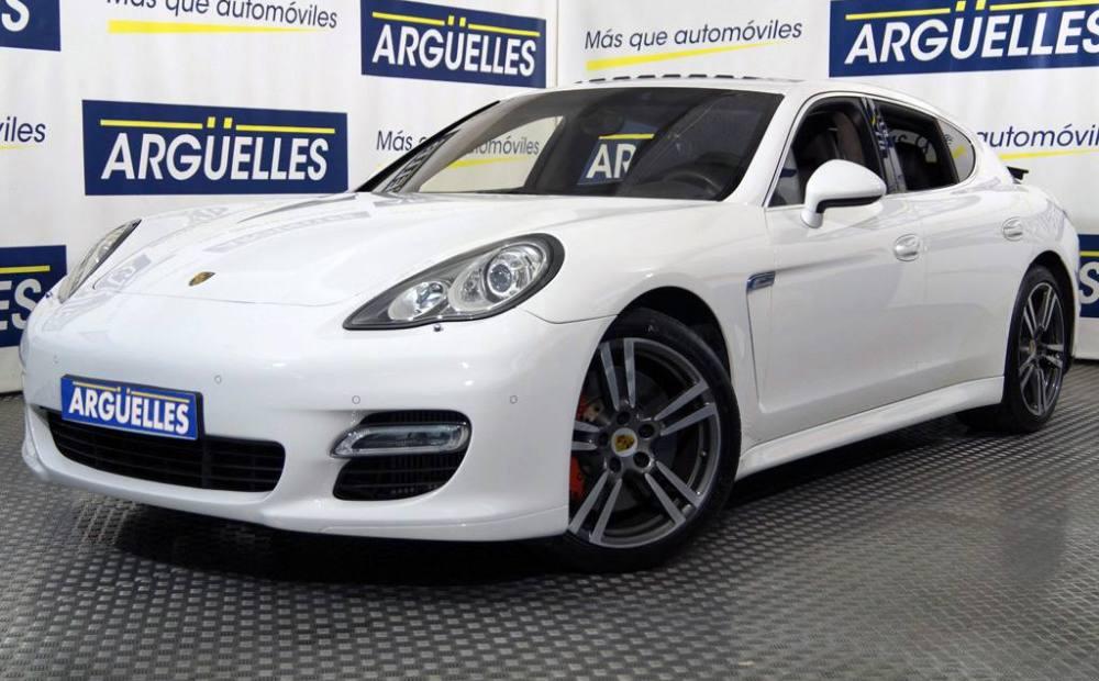Porsche-Panamera-ocasion-madrid