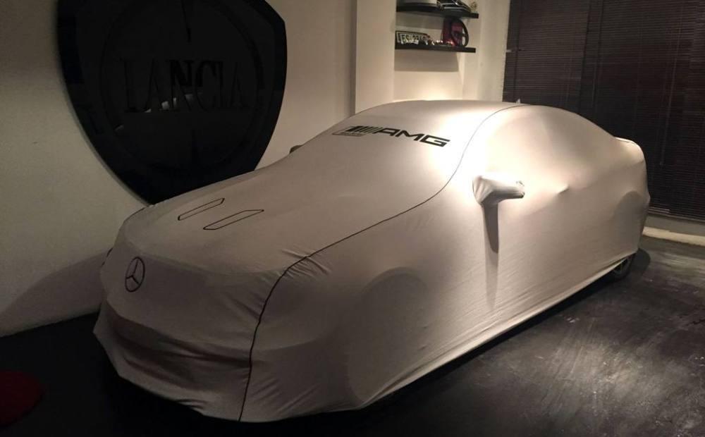 83251-Mercedes-Clase-C-ocasion-madrid