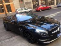 Mercedes-Clase-SL