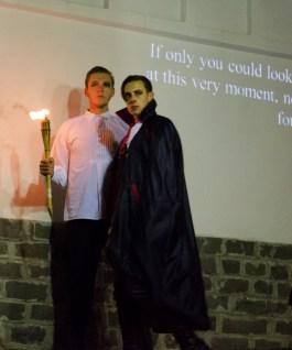 Corint_Dracula2015_3