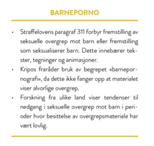 barneporno_faktaboks