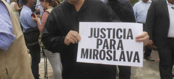 MIROSLAVA1.jpg