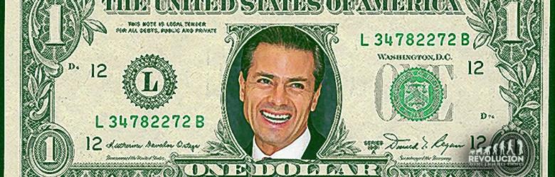 peña dolar