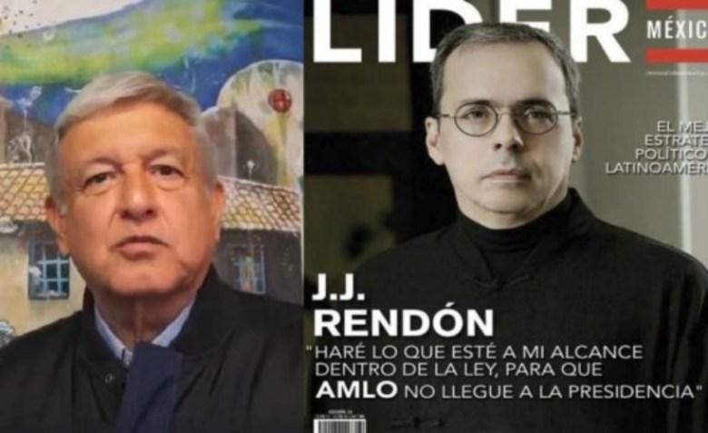 RENDON 2