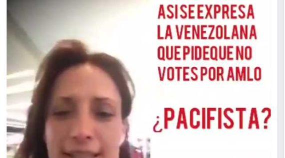 actriz-venezolana-570x317