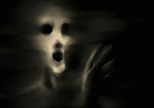 fantasmas2.jpg