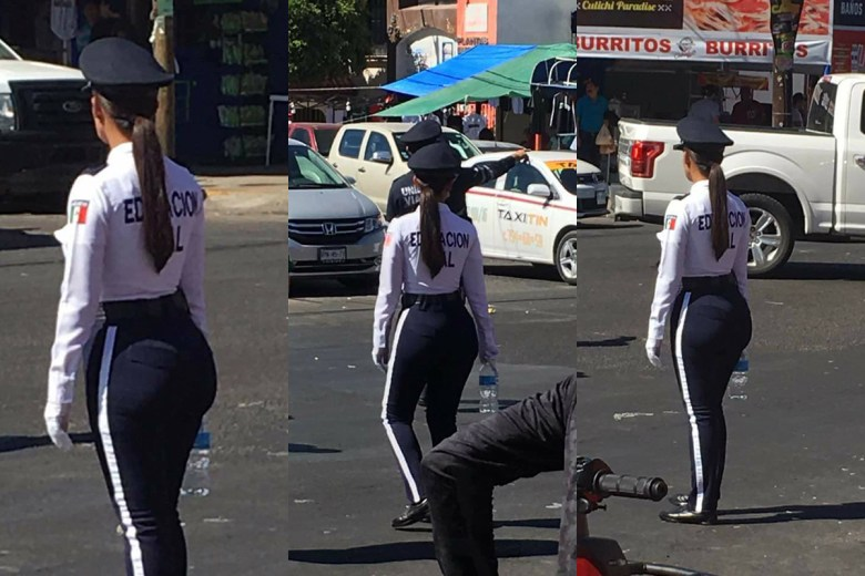 policias sexis1
