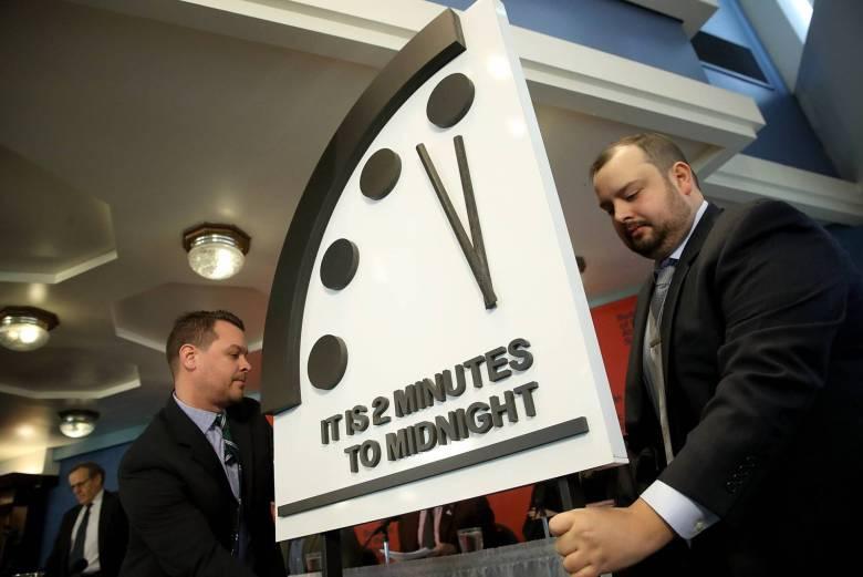 reloj m1