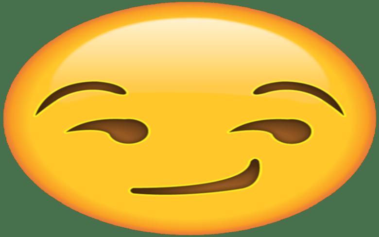 emoticon perverso.png