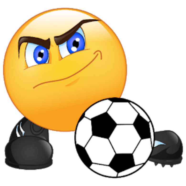 EMOTICON FUTBOL.png