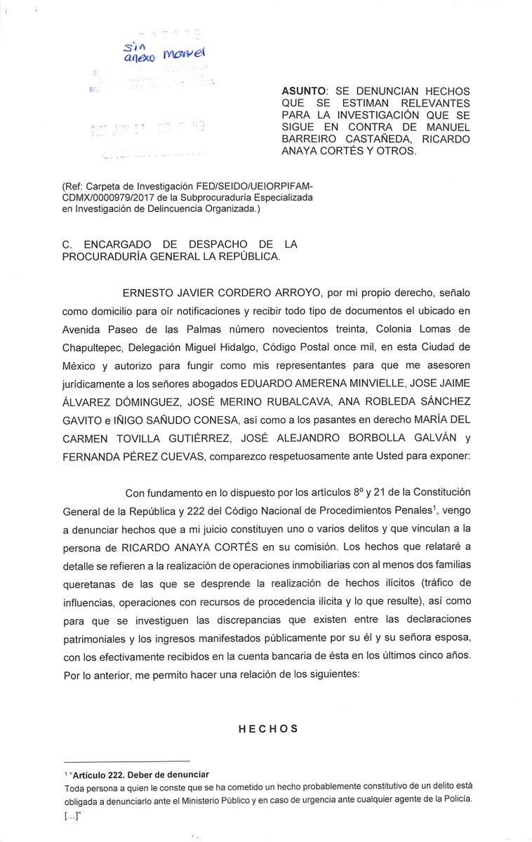 CORDERO 4.jpg