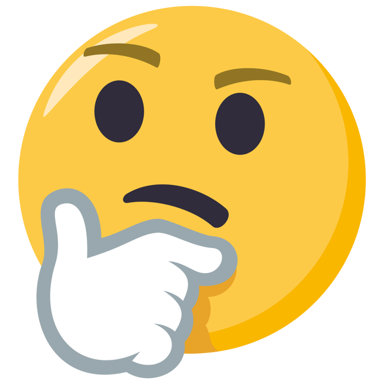 EMOTICON SOPR.png