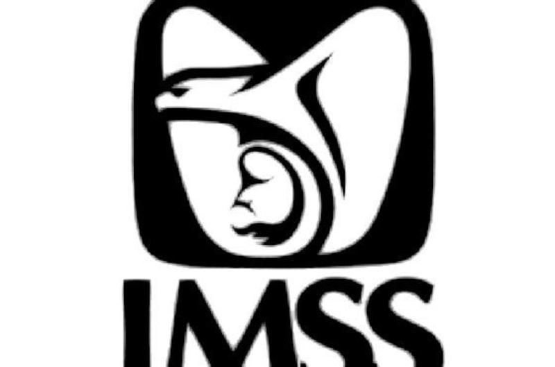 Mientras nos distraen con la selección mexicana de futbol el IMSS se deshará de enfermos crónicos