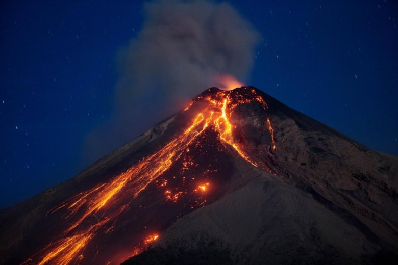 volcan f1.jpg