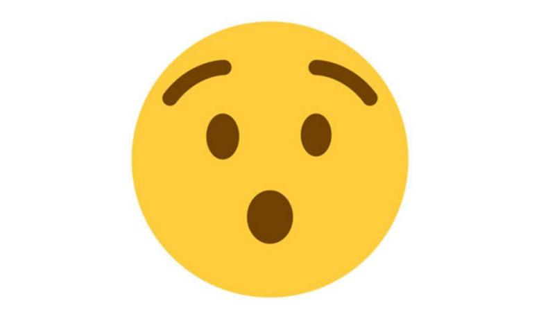 EMOTICON S.jpg