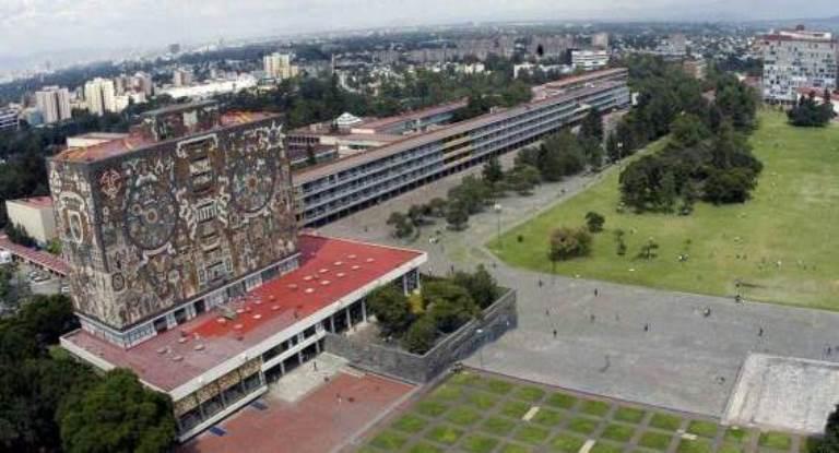 UNAM4