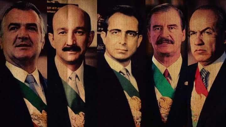pensiones expresidentes.jpg