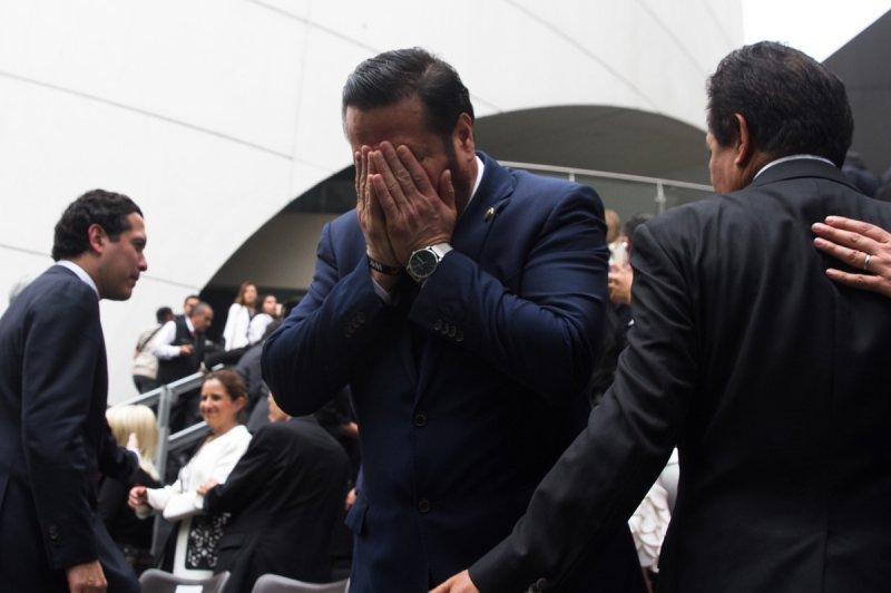 Estos son los privilegios y lujos que López Obrador le cortará a los senadores. ¿Yo estoy de acuerdo y tu?