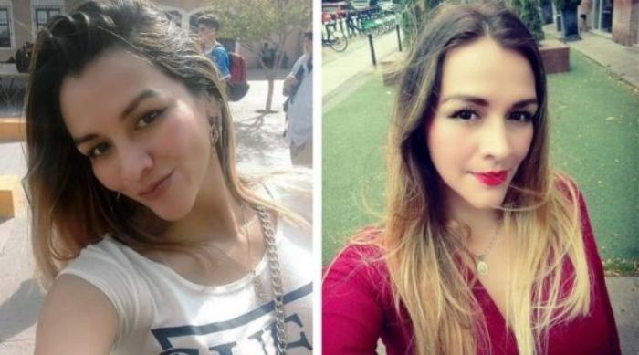 Revelan nuevos detalles en torno al triste caso de Michel Rodríguez de Enamorándonos