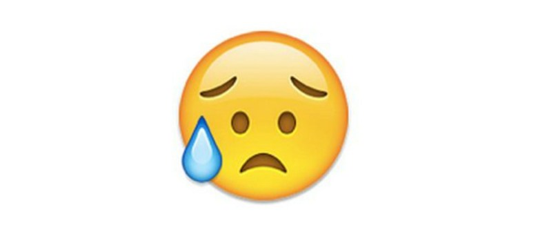 emoticon t