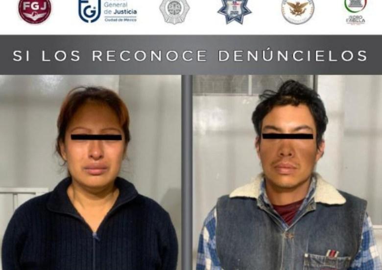 dtenidos-por-homicidio-de-fatima (1)