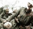 Horrors of World War I