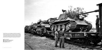 Kampfgruppe Muhlenkamp - 4