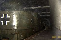 Polish Gold Train - Hoax Image 1