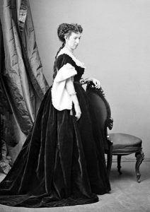 Belle Boyd, sometime between 1855 and 1865 - Female Civil War spies