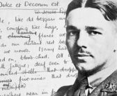 How Wilfred Owen's Poetry Reaches Out To Modern Sensibilities