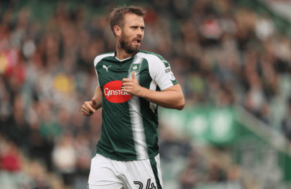 Preview: Plymouth Argyle v Oldham