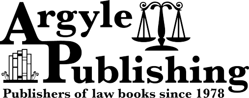 Argyle Publishing Company