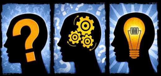 Развитие мозга