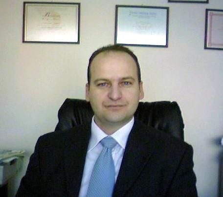 https://i1.wp.com/argyrakis.com.gr/wp-content/uploads/2015/12/αργυράκης-ασφάλειες.jpg?w=900