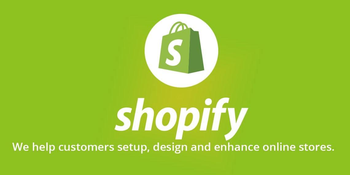 shopify-slide-min
