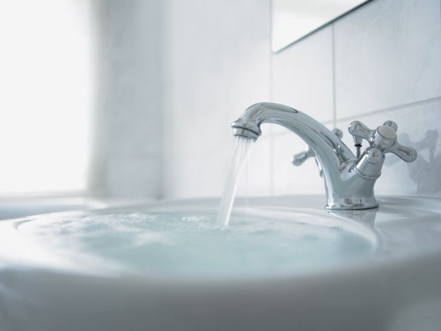 How To Unclog Your Bathroom Sink Easily Arhi