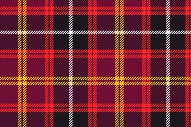 Сватба в Шотландия I. Епизод 27