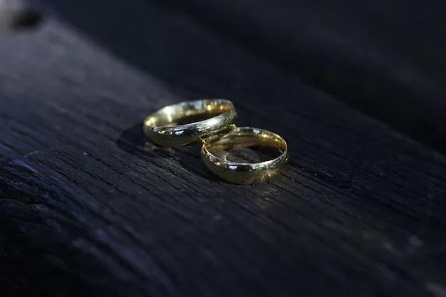 Психологическа помощ при развод