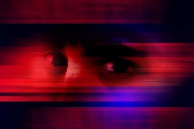 Защо хората с тревожност и панически атаки не искат психологическа помощ